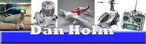 modelflyvning danmark forum